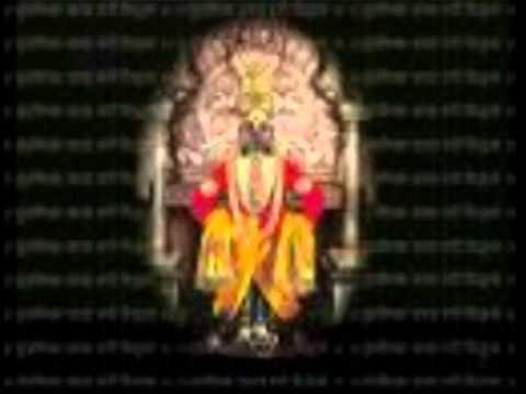 Vithu Mauli Tu video