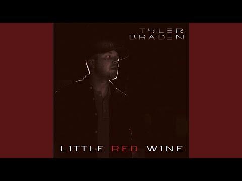 Little Red Wine