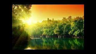 Unbelievably Relaxing Music Soothing Yoga Music, Meditation Music 2