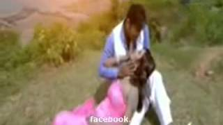 Bhalobashi Tomay   Dehorokkhi 2013 Bangla Movie Full Video Song Maruf & Boby
