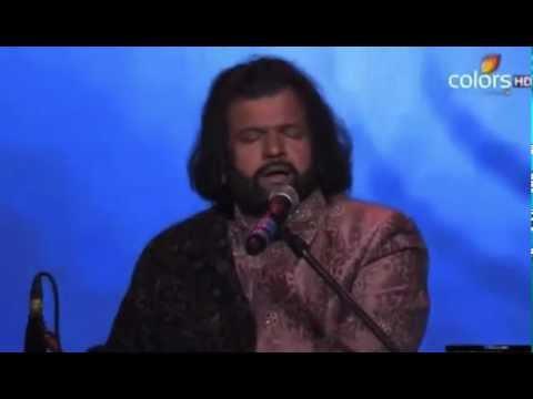 Gurj baras sawan - Hans Raj Hans sings Jagjit Singh