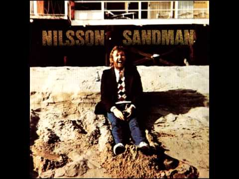 Harry Nilsson - Pretty Soon Therell Be Nothing Left For Everybody