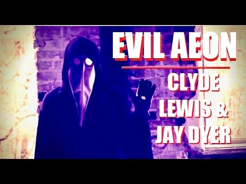 Beyoncé Witch? A New Aeon of Evil - Jay Dyer / Clyde Lewis