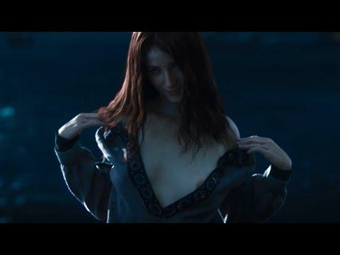 Релизный трейлер The Witcher 3: Wild Hunt