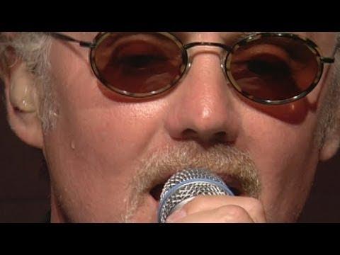 Roger Taylor - Tonight
