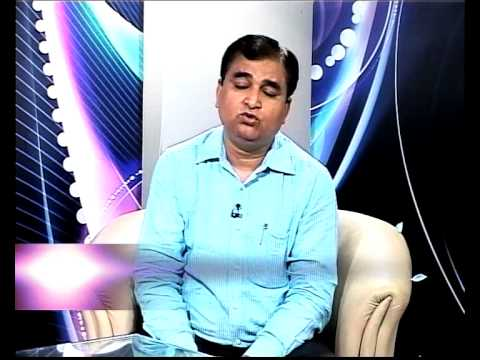 Naturopathy Tips | Weight Loss tips | Ayurvedic Treatment