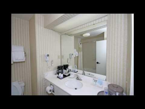 Hotel Jobs In Lexington Sc