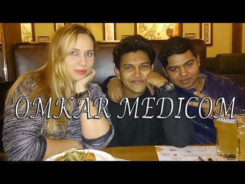 MBBS IN UKRAINE FOR STUDENTS FROM INDIA, PAKISTAN, KUWAIT, SAUDI, AND AFRICA
