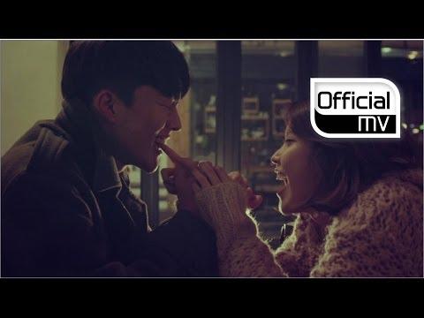 [MV] IU(아이유) _ Friday(금요일에 만나요) (Feat. Jang Yi-jeo...