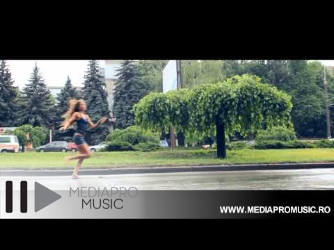 Sonerie telefon » Vunk – Scapa-ma de ea (official video)