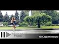 Vunk - Scapa-ma de ea (official video)