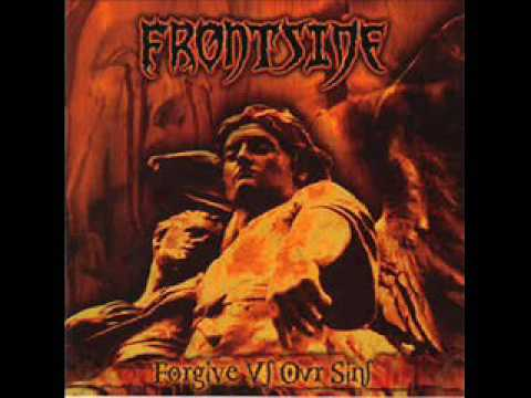 Frontside - And Forgive Us Our Sins