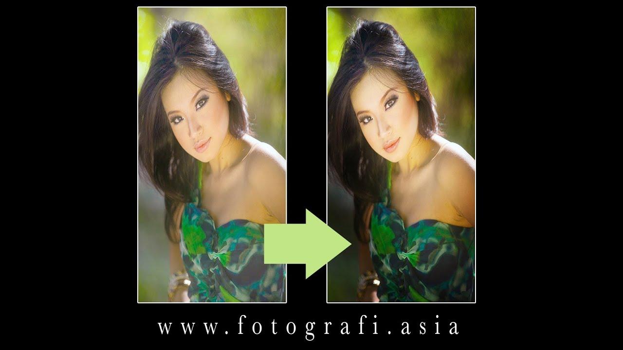 Cara meng foto melalui photoshop 55