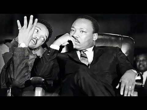 Untold Truth About Dr. Martin Luther King Jr. - All Involved w/ His Assassination Came Out Publicly!