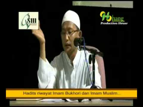 Indahnya_islam_1B_Ust.Badrussalam.flv