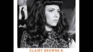 Love Letter - Clairy Browne & the Bangin' Rackettes