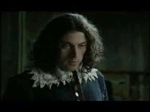 Charles II: The Power & the Passion Ep1 Pt 01
