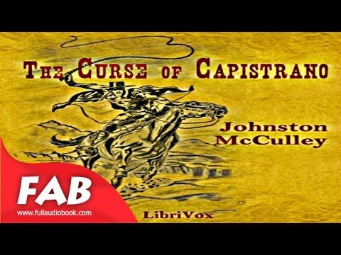 The curse of capistrano summary