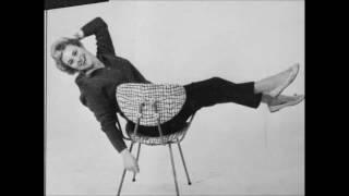 Watch Annie De Reuver Mijn Achtertuin video