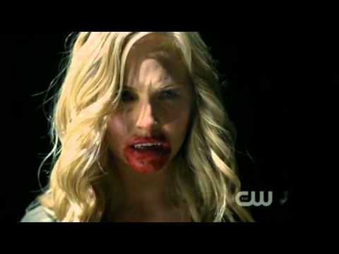 Vampire Diaries Season 2 Episode 5 - Recap video