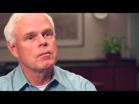 IBM Inventor Spotlight: Dynamically Provisioning Virtual Machines