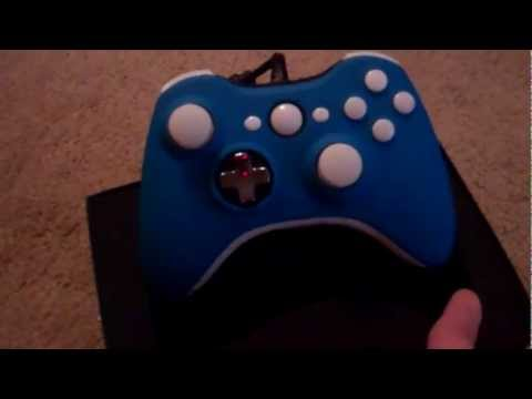 NEW Scuf Animal Unboxing!