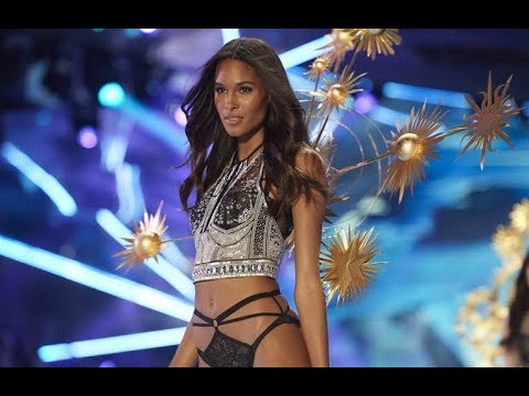 CINDY BRUNA The Story of an Angel - Fashion Channel