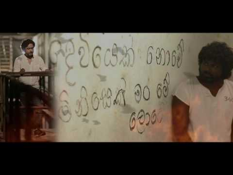 Mata Samawenna - Mohan Darshana Official Audio