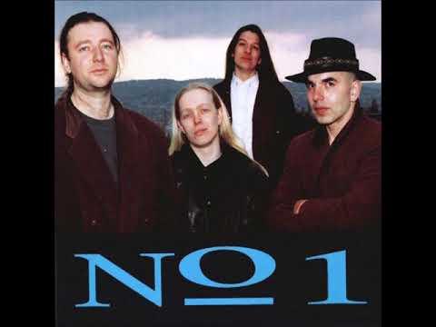 NO együttes 1. -1992 - teljes album