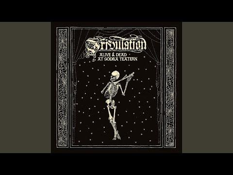 Download Purgatorio Live at Södra Teatern Mp4 baru
