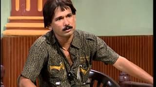 Papu pam pam   Excuse Me   Episode 213    Odia Comedy   Jaha kahibi Sata Kahibi   Papu pom pom