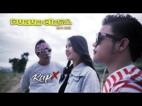 Download RapX - Dukun Cinta  Mp4 baru