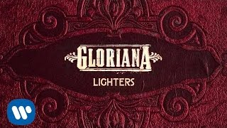 Gloriana Lighters
