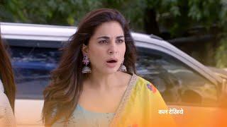 Kundali Bhagya | Spoiler Alert | 30th August'18 | Watch Full Episode On ZEE5 | Episode 299