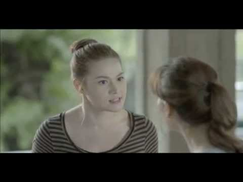 Angel Locsin - Bea Alonzo Confrontation Scene Leaks!