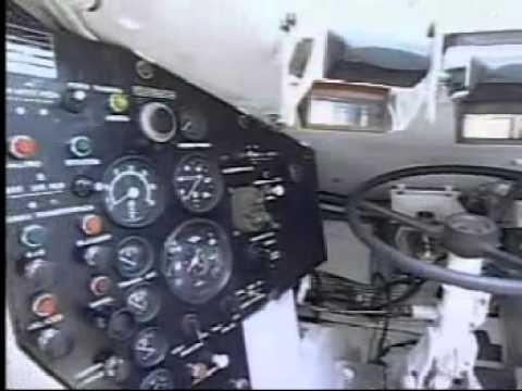 EE-11 URUTU - Engesa - Tanque Brasileiro