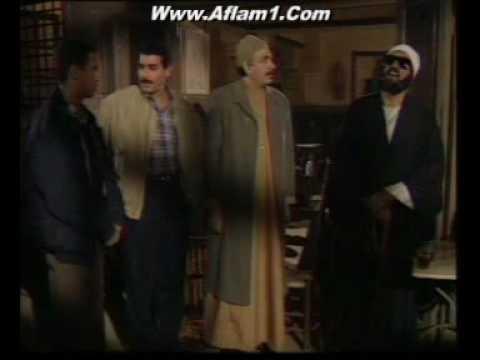 Al Mal we albanoun s2-ep34_last_chunk_1.avi