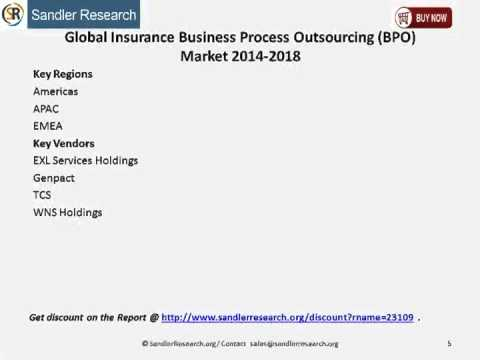 worldwide legal process outsourcing market 2014 Section 2 global legal process outsourcing (lpo) market major player share and market overview market size and market segmentation (industry level) 2014-2017 46 global legal process outsourcing (lpo) market segmentation (region level.