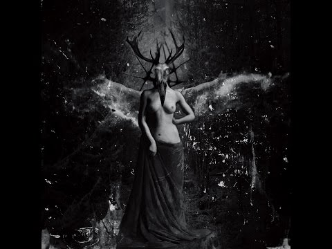 Brymo - Naked (Klitoris Album)