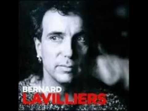 Bernard Lavilliers - Promesses D