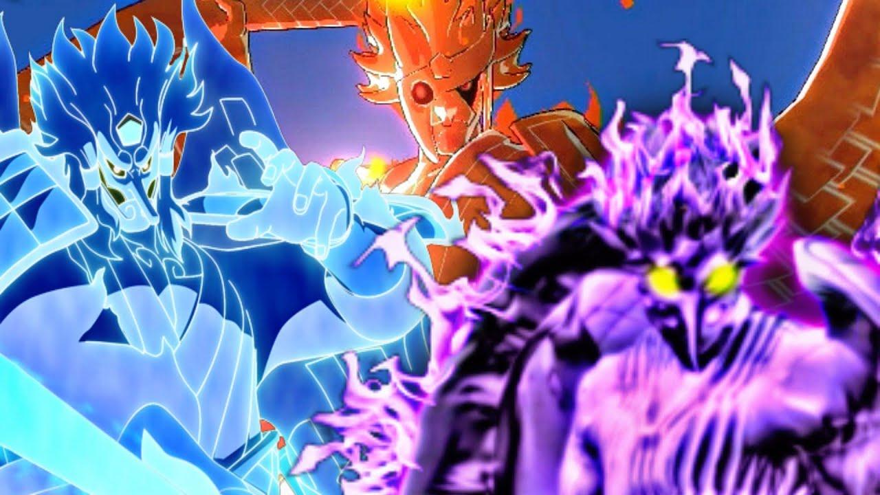 Naruto Shippuden season 14  Wikipedia