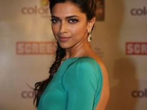 Deepika Padukone gets SUED for QUITTING Race 2