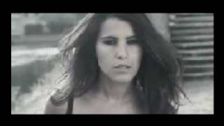 Vídeo 86 de Lara Fabian