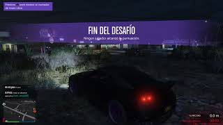 Grand Theft Auto V_20180603125513