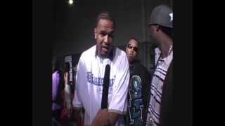 Watch Slim Thug Boyz N Blue video
