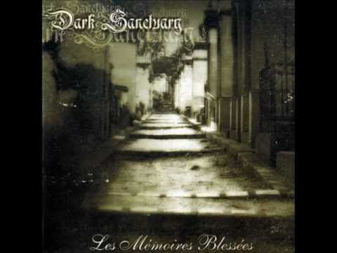 Dark Sanctuary - Presence