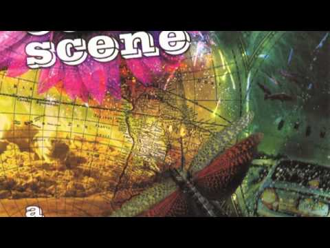 Ocean Colour Scene - Can