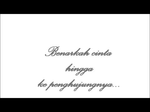 Aku Suka Dia Ainan Tasneem Official Music Lyrics video