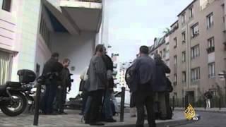 دعوات فلسطين لتتبع إسرائيل لدى الجنائية الدولية