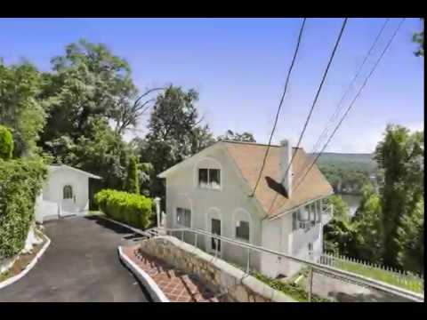 108 Traverse Road Lake Peekskill, Home for Sale